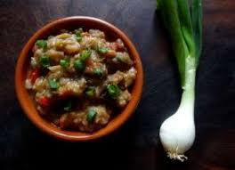 cuisine plat plat recettes la tendresse en cuisine