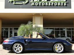 porsche 911 convertible 2005 2005 porsche 911 turbo s