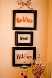 spirit halloween danbury ct 148 best images about halloween on pinterest tim holtz treat