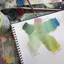 59 best paint colours images on pinterest paint colours color