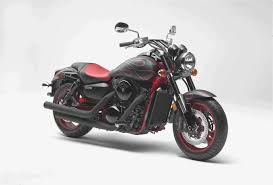 2002 kawasaki vulcan mean streak 1500 motorcycles catalog with