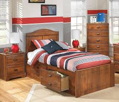 Captains Bed Twin Size Kids Captain Bed A Perfect Option For Kids Storage Bed U2013 Home Decor