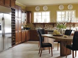 Kitchen Cabinet Door Design by 104 Best Diamond Makeover Contest Images On Pinterest Diamond