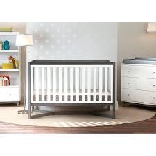 Babies R Us Cribs Convertible 4 In 1 Cribs Disney Princess Convertible Baby Crib Graco White