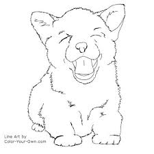 dog and puppy coloring pages 119 best cats and dogs images on pinterest coloring books