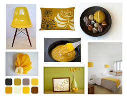 What Colors Go With Yellow what colors go with navy blue unac co