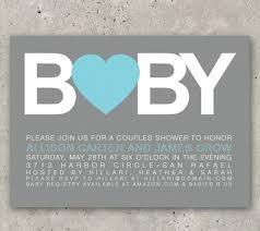 baby boy shower invites baby shower invites for boy dolanpedia invitations ideas
