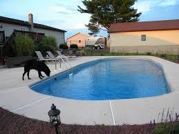 biggest backyard pool marceladick com