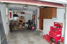 Tool Bench For Garage Bound To Cover Just A Little More Ground Work Bench