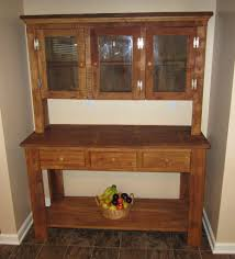 wood corner bookcase wood book shelves with natural corner folding solid bookcase ideas