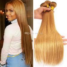 honey weave honey malaysian hair 3 bundles