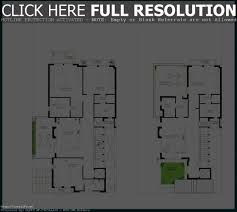 barn houses floor plans unique house farmhouse pole in 4 bedroom m
