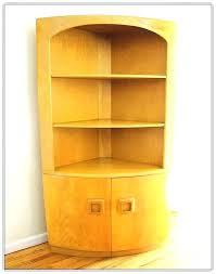 Kitchen Pantry Cabinet Plans Free Corner Pantry Cabinet Plans Upandstunning Club