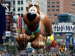 thanksgiving day tv schedule your guide to macy s parade