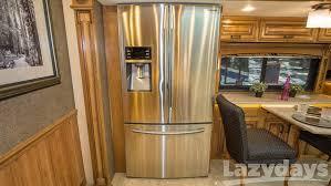 rv kitchen appliances best rv kitchens lazydays rv