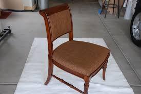 Mobile Upholstery Repair Phoenix by Loray U0027s Mobile Furniture Repair Contact Us