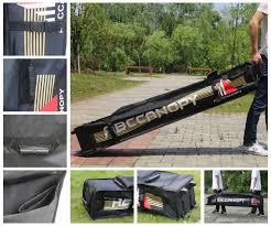 abccanopy custom printed 10x10 pop up gazebo market stall custom