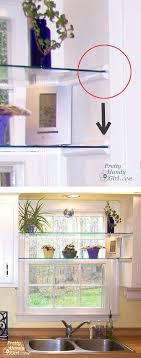 kitchen window decorating ideas best 25 kitchen garden window ideas on indoor window