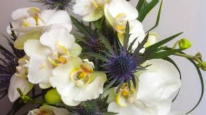 Flowers Glasgow - enid reid flowers floral designers glasgow
