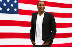 jay z u0027s u00274 44 u0027 album what can we reasonably expect from it