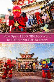 legoland thanksgiving 27 best lego ninjago world images on pinterest lego ninjago