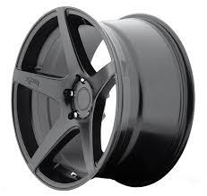 white lexus black rims 20