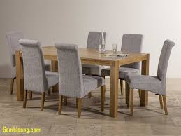 cheap dining room tables with chairs dining room dining room tables furniture inspirational dining table