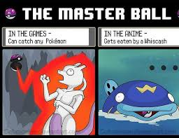 Pokemon Meme - pokémon meme pokémon amino