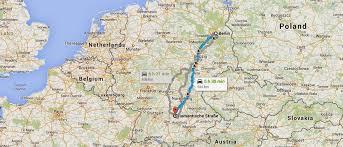 irvine s spices travel the world cosmos tour rothenburg