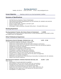 resume with no experience sample resume examples cna example cna resume samples cna resumes cna example cna resume cna resume sample resume examples with no experience pre nursing school cna sample