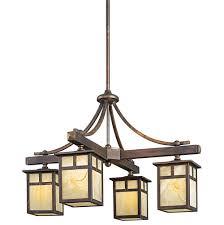 Indoor Chandeliers by Chandeliers Showroom Lighting