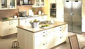 cuisine ikea modele cuisine moderne ikea buffet cuisine bois moderne ikea