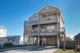 313 sea bass outer banks vacation rental in kill devil hills