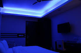 mood lighting for room mood lighting in all rooms picture of silver arch hotel mussoorie