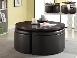 dining table set with storage space saving tables and chairs 2015 26 round dining table storage