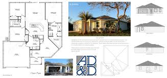 14 3202a u2013 armistead design u0026 drafting