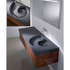 unique bathroom vanities ideas architecture unique bathroom vanities telano info