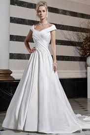 ian stuart wedding dresses riviera by ian stuart wedding dresses