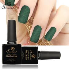 compare prices on matte top coat online shopping buy low price