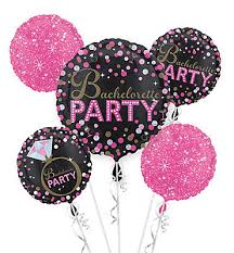 Bachelorette Party Decorations Bachelorette Party Decorations Bachelorette Party Decor Party City