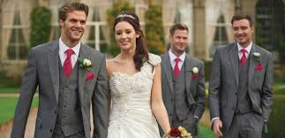 wedding dresses leicester farleys wedding suit hire of oadby leicester