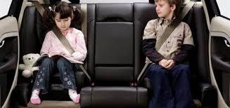 siege auto enfant 8 ans siege auto enfant 8 ans pi ti li