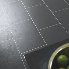 Bathroom Flooring Vinyl Ideas Best 25 Vinyl Flooring Kitchen Ideas On Pinterest Flooring