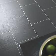 Kitchen Tile Floor Ideas Best 25 Inexpensive Flooring Ideas On Pinterest Plywood