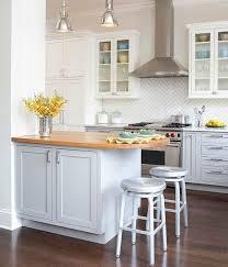 small kitchen interior modern small kitchen design ideas with bar modern kitchen