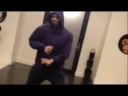 Challenge Kills Someone Chris Brown Kills Pastor Shirley Ceasar U Name It Challenge
