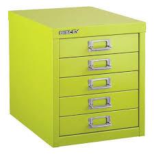 Bisley 5 Drawer Cabinet Bisley Multidrawer 5 Drawer U2013 Design Museum Shop