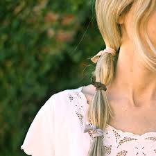kitsch hair ties maido selection rakuten global market kitschy kitsch hair