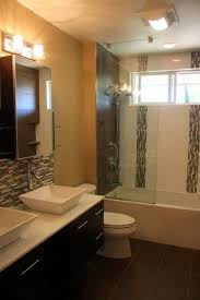 remodeling bathrooms ideas remodeling bathrooms ideas bathroom contemporary with 2 sinks vanity