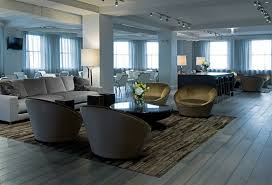 The Design Center at The Merchandise Mart